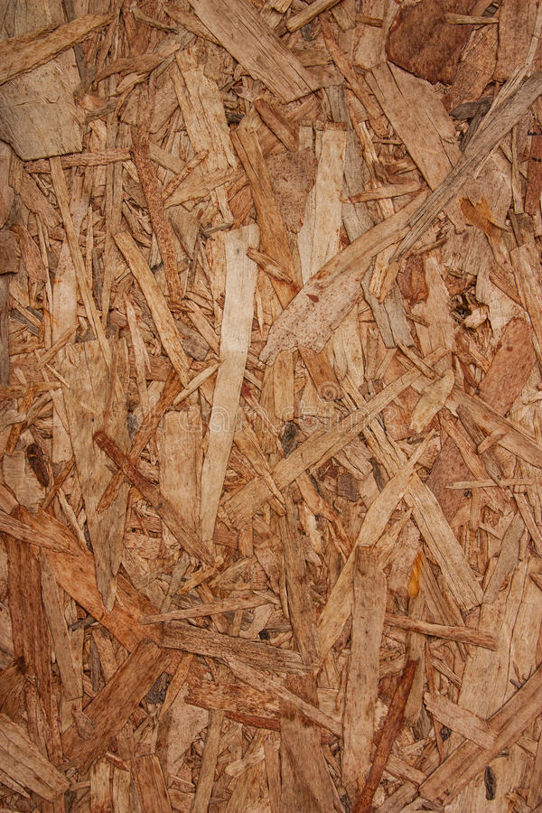 fin en bois brune de fond de texture de contreplaqu image stock image du criqu barri re. Black Bedroom Furniture Sets. Home Design Ideas