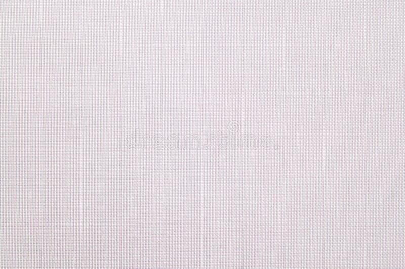 Fin sans couture de texture de tissu  photo libre de droits