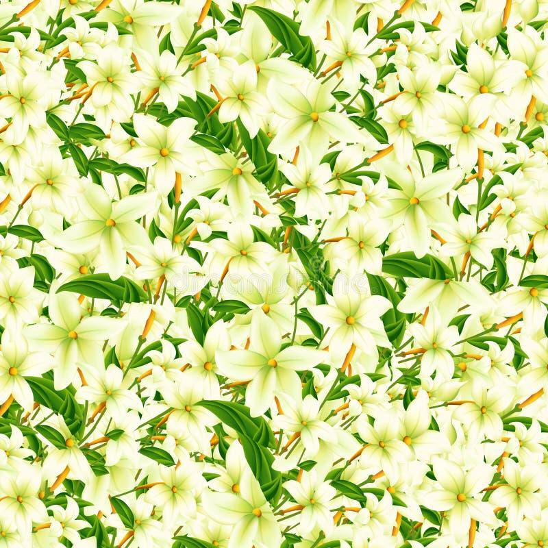 fina blommor royaltyfria foton
