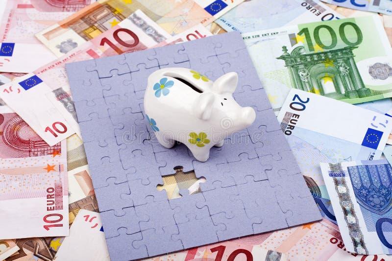 Download Finança foto de stock. Imagem de economia, rica, operação - 16874834
