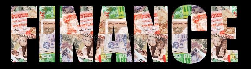 Download Finança; Dinheiro imagem de stock. Imagem de banking - 29837933