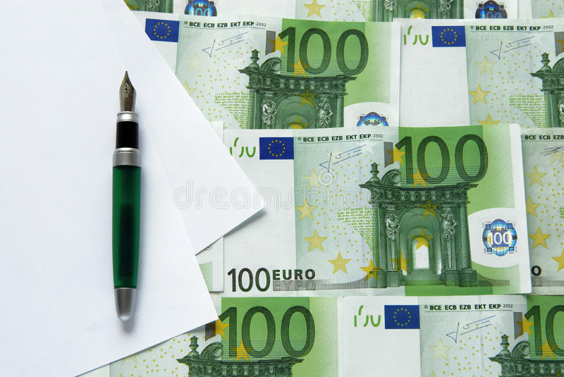 Download Finance stock photo. Image of interest, results, finance - 11802136
