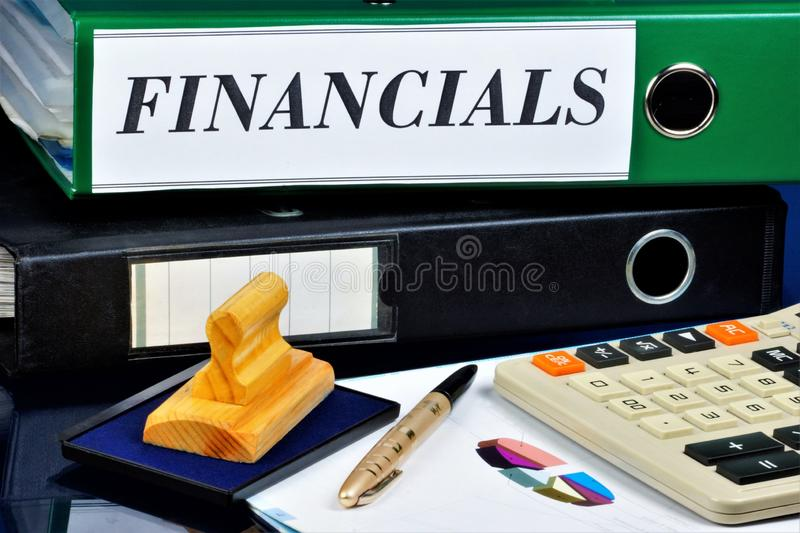 Finance accounting business organization.Finance is a category of resource allocation.On the office Desk calculator for stock photography