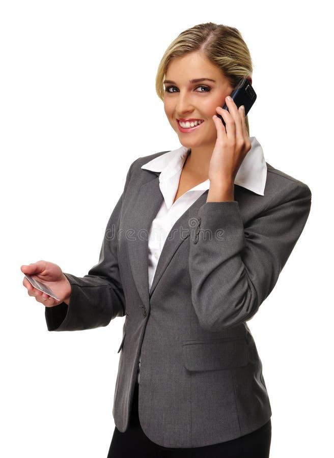 Download Finance banker stock photo. Image of finance, banking - 15869340