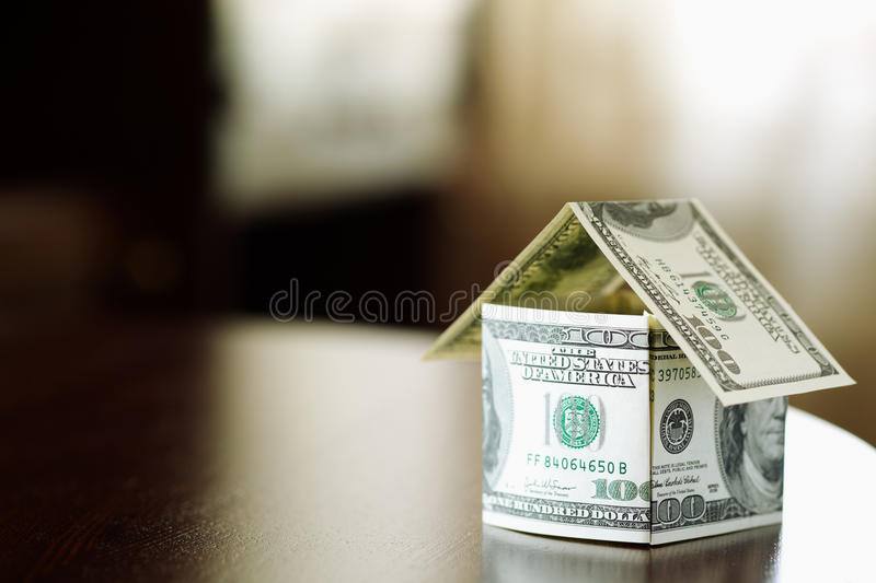 Download Finance Concept Stock Photo - Image: 13247000