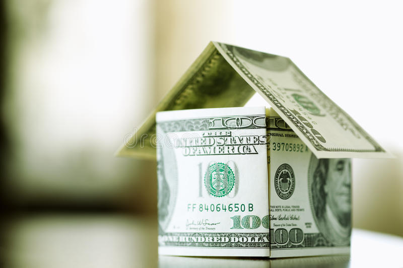 Download Finance concept stock photo. Image of dollar, rate, housing - 13284590
