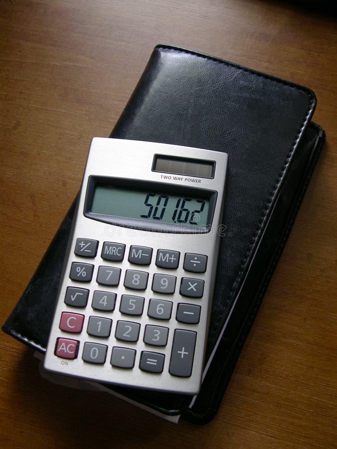 Download Finances stock photo. Image of money, calculator, finance - 123938