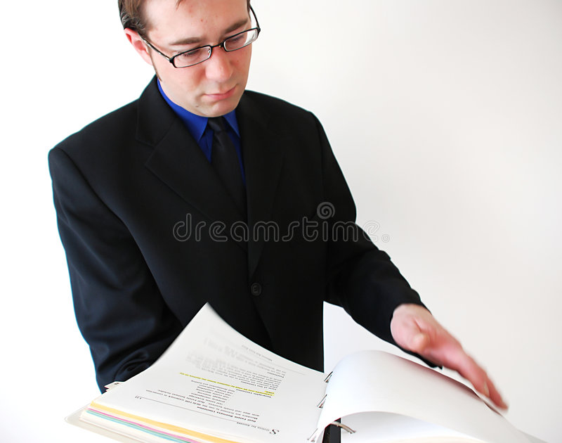 Finances photos libres de droits