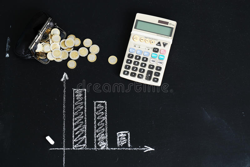 finances στοκ εικόνες
