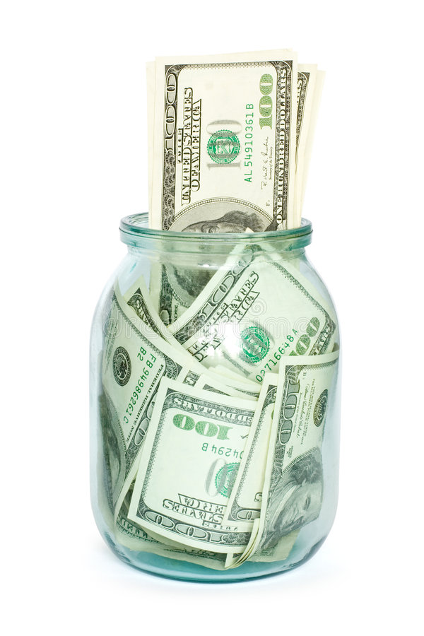 Download Finances. money stock image. Image of commercial, loan - 6610031