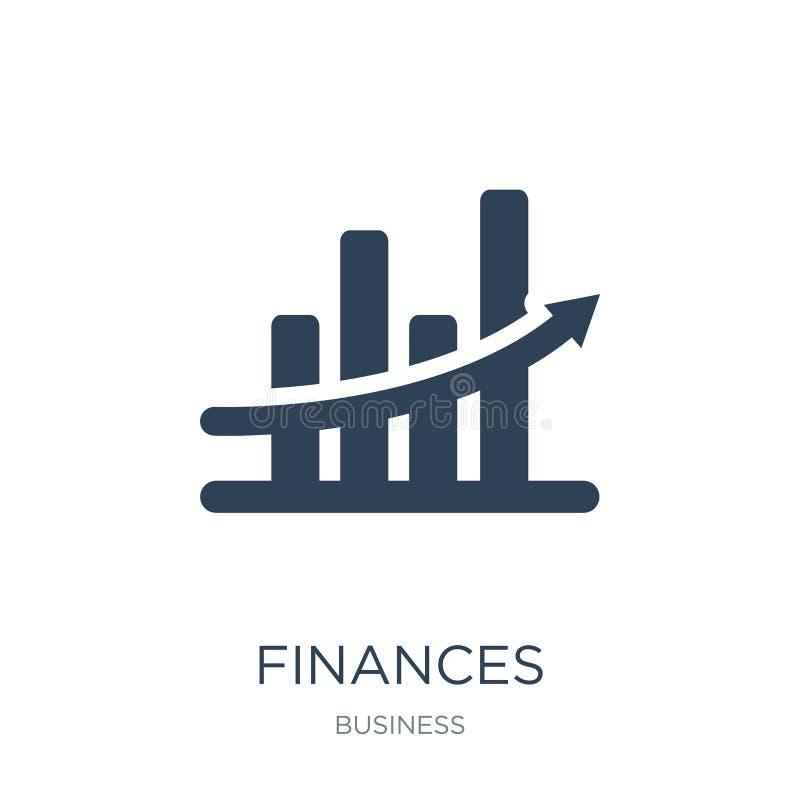 finances statistics descending bars graphic icon in trendy design style. finances statistics descending bars graphic icon isolated stock illustration