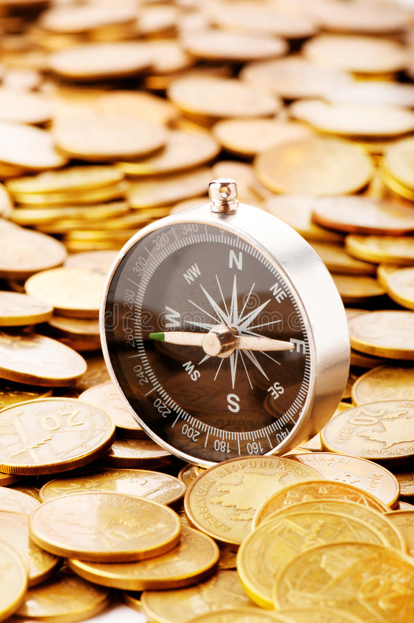 Download Financial Concept Stock Image - Image: 18105261