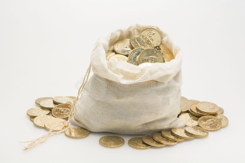 Financial Concept royalty free stock image