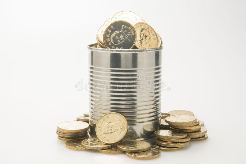 Financial Concepts royalty free stock photo
