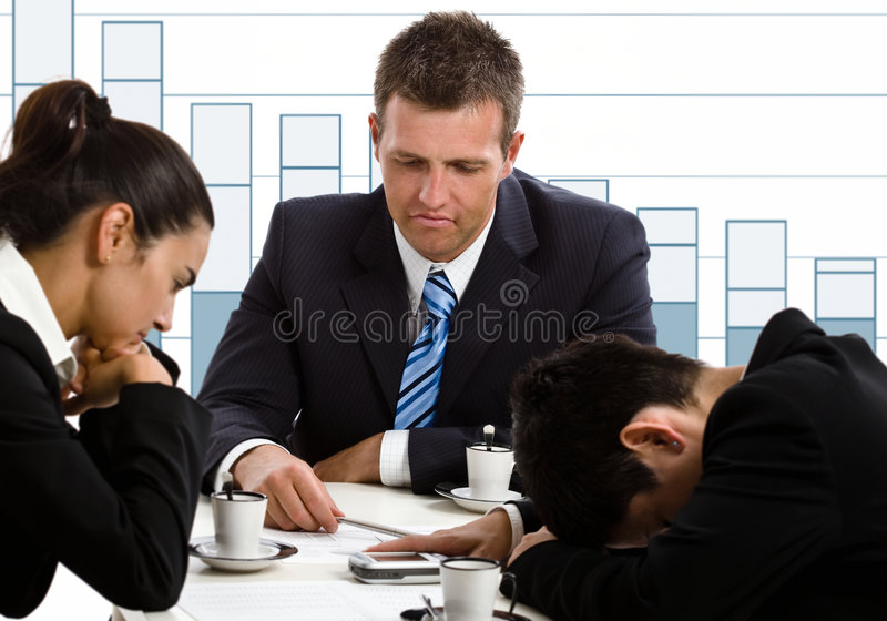 Download Financial crisis stock image. Image of data, credit, corporate - 6878351