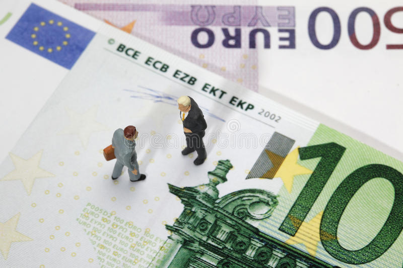 Download Financial Deal Stock Photos - Image: 11763023