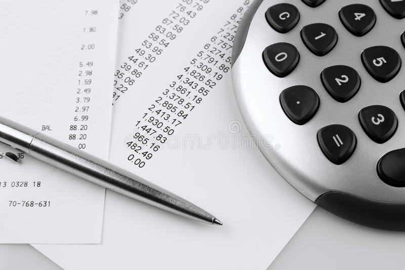 Download Financial figures stock photo. Image of economics, macro - 24388650