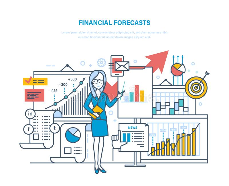 download financial forecasts marketing strategy financial planning analysis market research e
