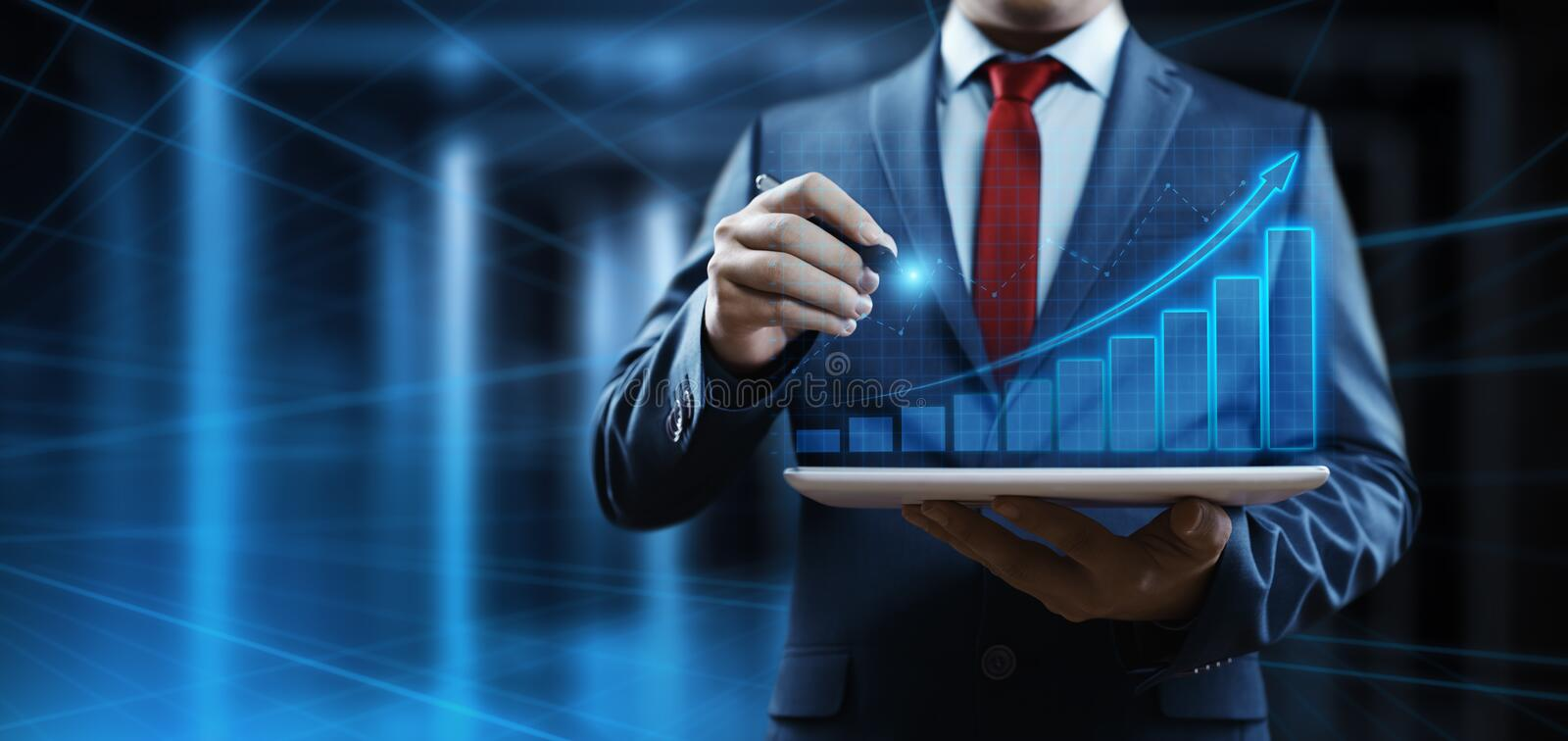 Forex investment business