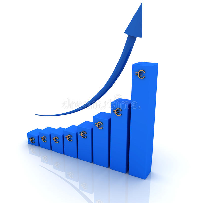Download Financial Growth Stock Images - Image: 13378724