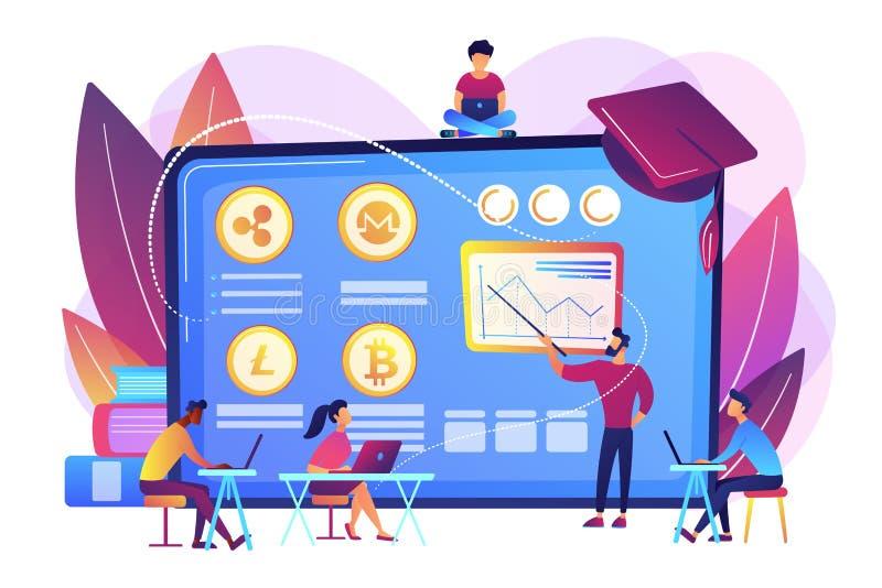 monro bitcoin bitcoin cei mai buni comercianți