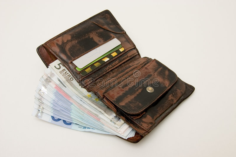 Download Financial Success Stock Images - Image: 897214