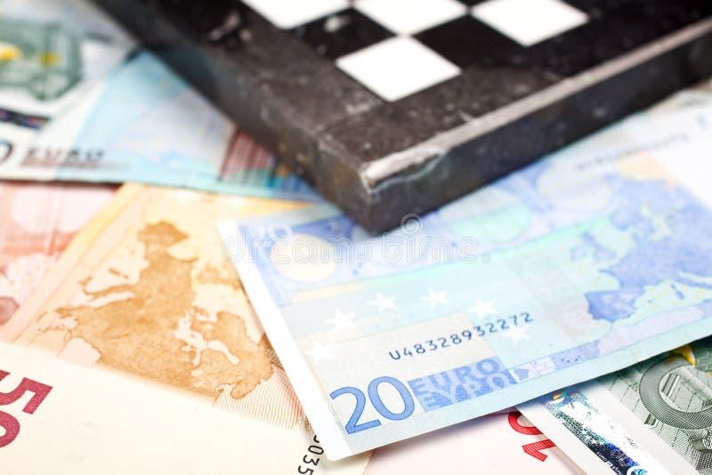 finans royaltyfri fotografi