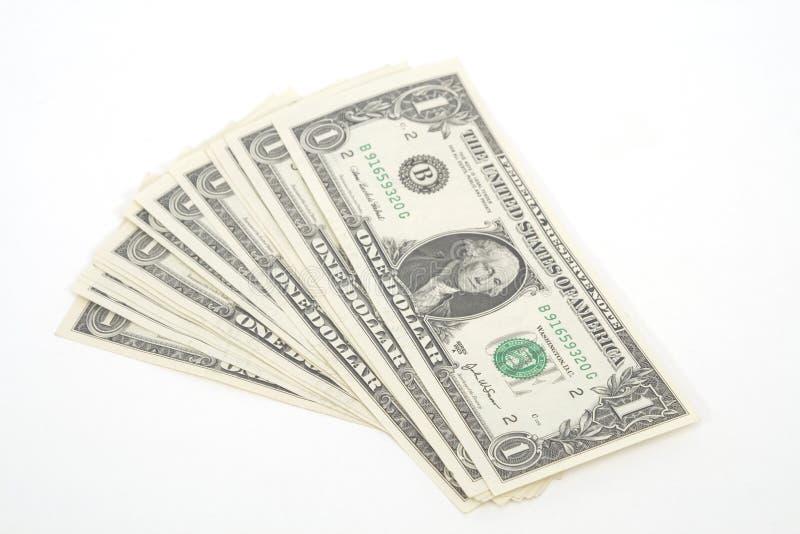 finanse obrazy royalty free