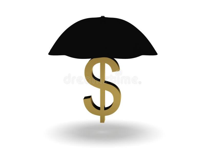 Finansowy ubezpieczenie