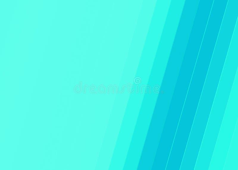 Finanz- und Geschäfts-Serie vektor abbildung