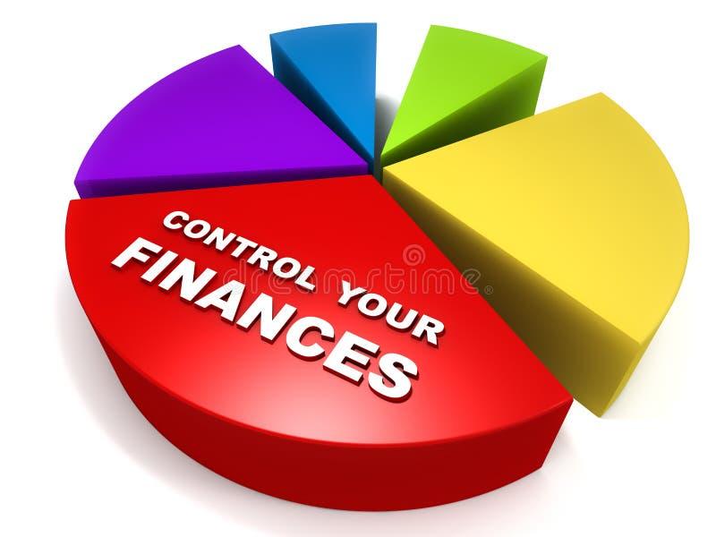 Finanzas libre illustration