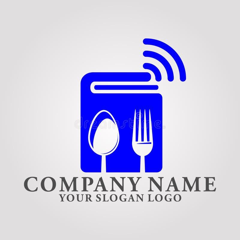 find_food royalty illustrazione gratis