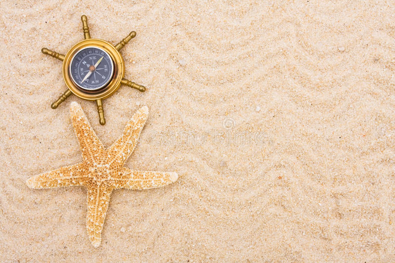 Download Finding Your Travel Destination Stock Photo - Image: 13500454