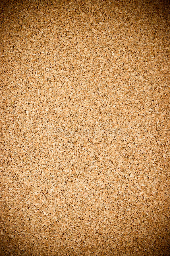 Download Fine Cork Texture With Gradient Stock Images - Image: 24195144