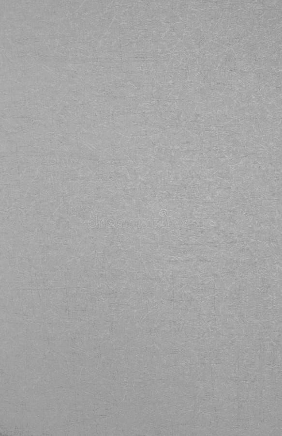 Fine del fondo di struttura della carta colorata su fotografia stock