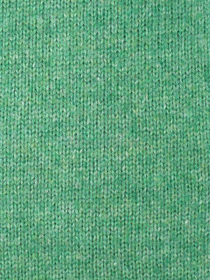 Fine del maglione del cotone in su fotografie stock