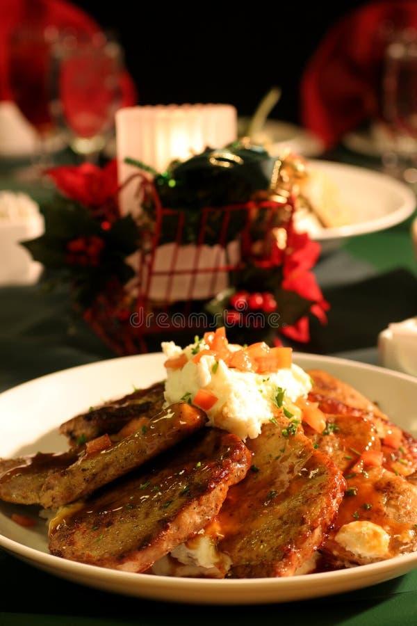 Free Fine Dining Royalty Free Stock Photos - 3988258
