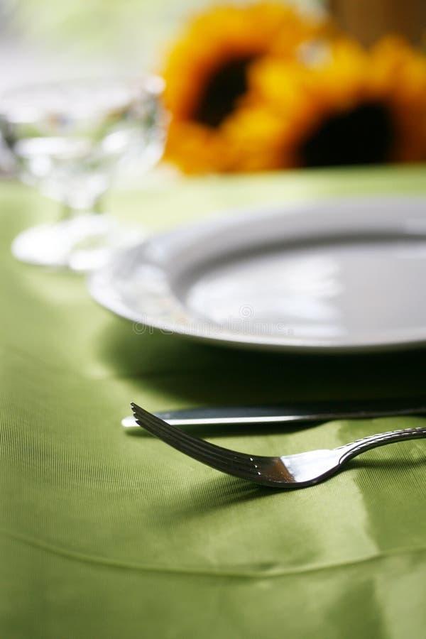 Free Fine Dinning Stock Photos - 5504963