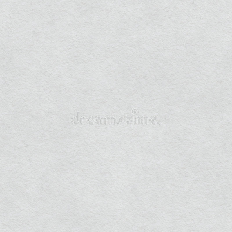 Free Fine Fiber Paper Stock Image - 7458071