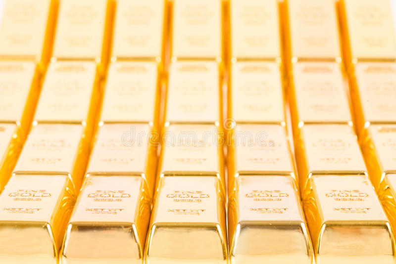 Download Fine Gold 999,9 Royalty Free Stock Photo - Image: 23151645