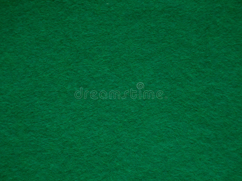 Download Fine Grain Felt Fabric. Texture Background. Stock Image - Image: 17750201