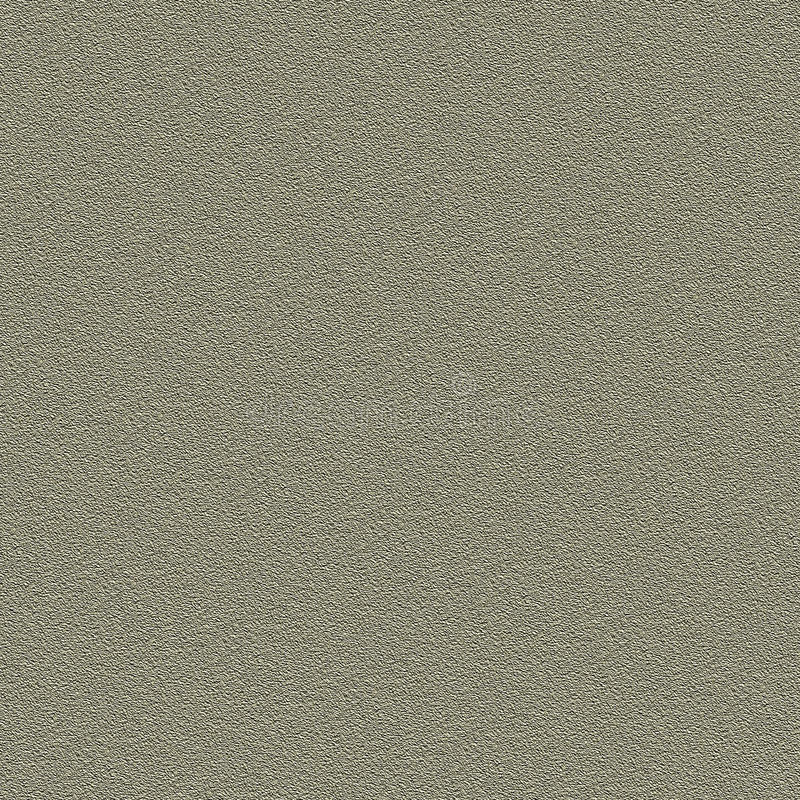 Download Fine Grained Texture stock illustration. Image of plaster - 10351787