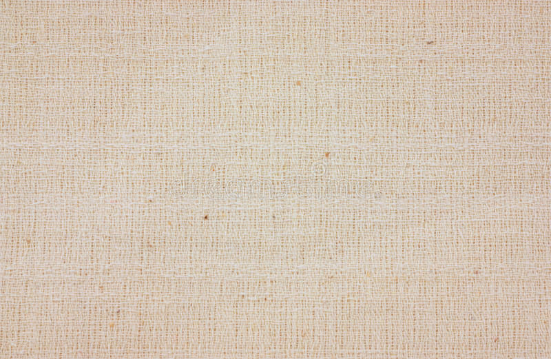 Download Fine linen fabric stock image. Image of close, woven - 10850625