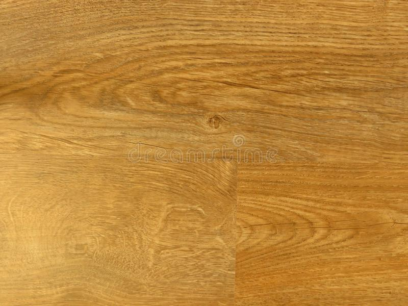 Golden oak. Fine oak tree wood texture pattern background. Exquisite Design Oak Wood Grain. stock photo
