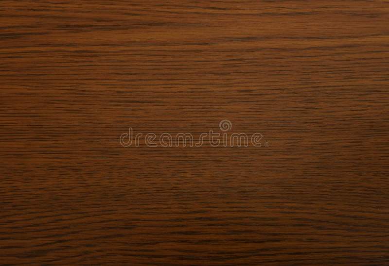 Fine oak woodgrain texture royalty free stock photography
