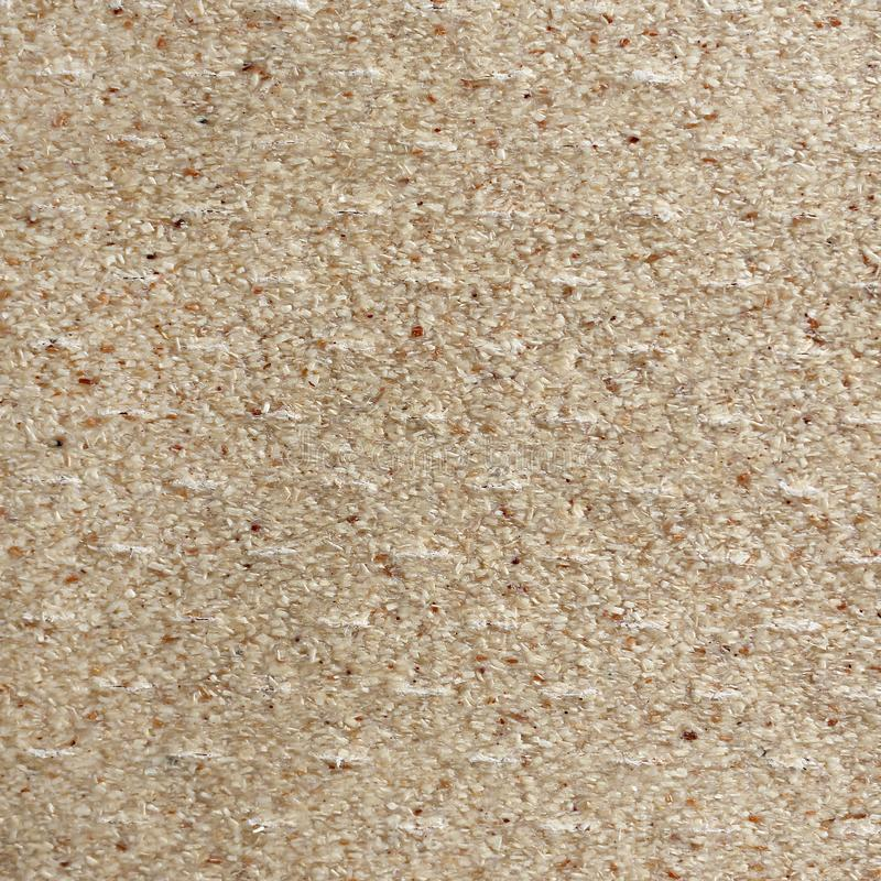 Fine plywood texture and background.  stock photo