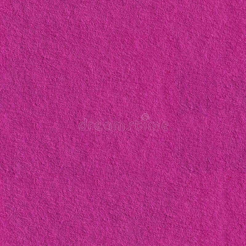 Fine purple paper background. Tile ready. Seamless square texture. Seamless square texture. Fine purple paper texture. Tile ready royalty free stock photography