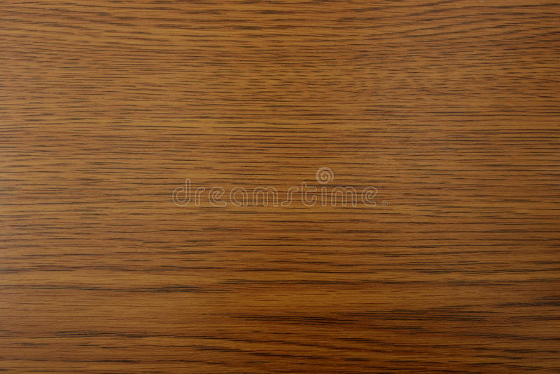 Fine Red Oak Wood Grain Texture Pattern Background
