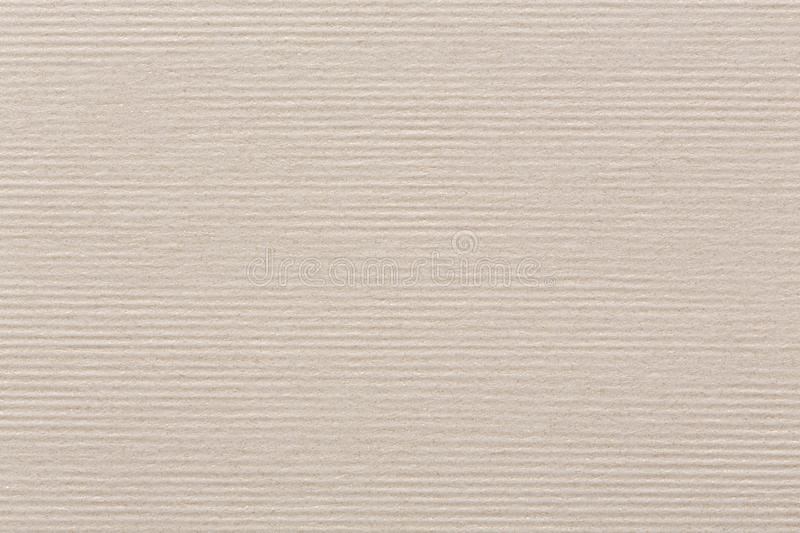 Fine silk linen organic natural textile textured detail patterned backdrop in light pale grey toned colour. High quality texture in extremely high resolution royalty free stock images