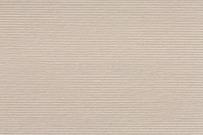 Fine silk linen organic natural textile textured detail patterned backdrop in light pale grey toned colour. High quality texture in extremely high resolution royalty free stock photos